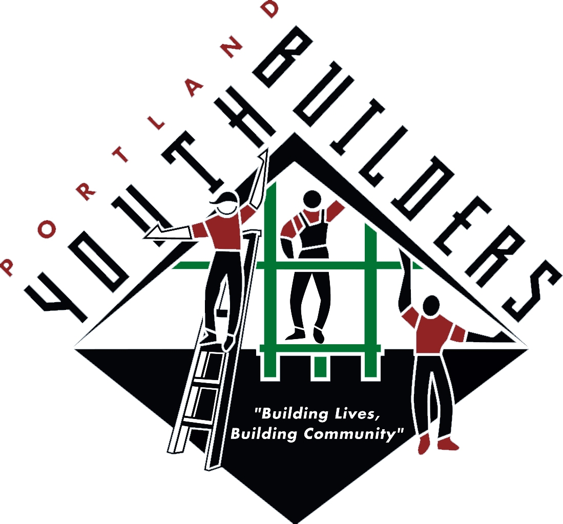 PortYouthBuilders