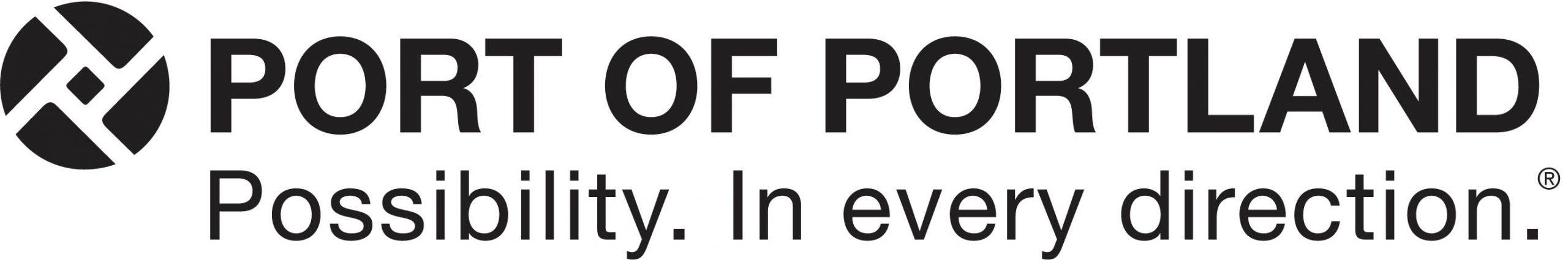 Port logo w tag BLK scaled