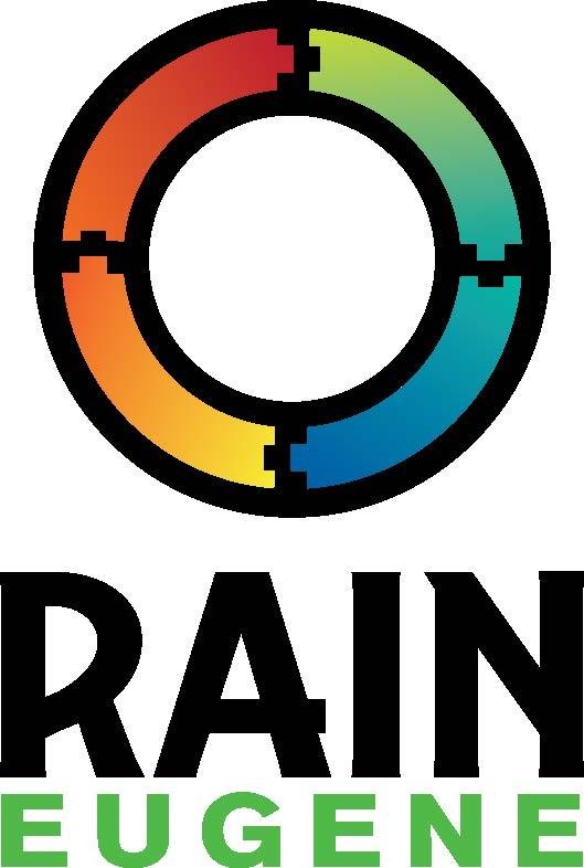 RAIN-Eugene