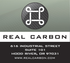 RC-logo-with-Industrial-Address