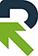 RFPIO Icon Dark RGB Email
