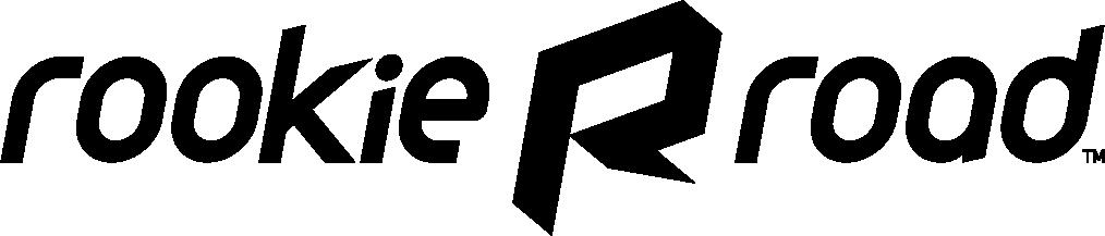 RR_Combo_Ctr_1C_Black_TM