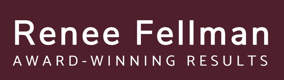 Renee-Fellman-logo-20190122