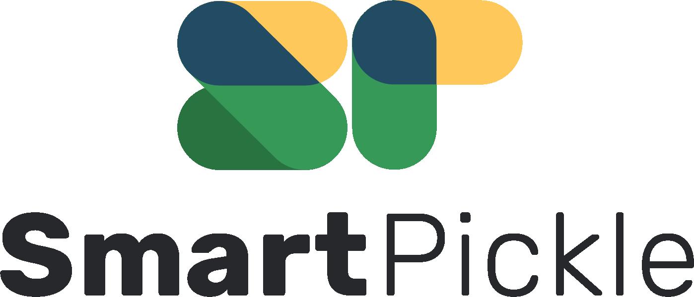 SP Logo Color CMYK Vertical