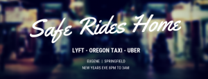 Safe Rides Home 0