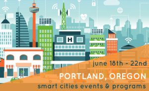 Smart Cities Website Cover 0