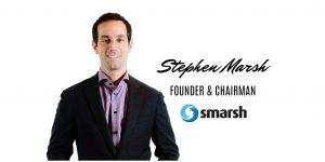 Stephen Marsh for Website 0