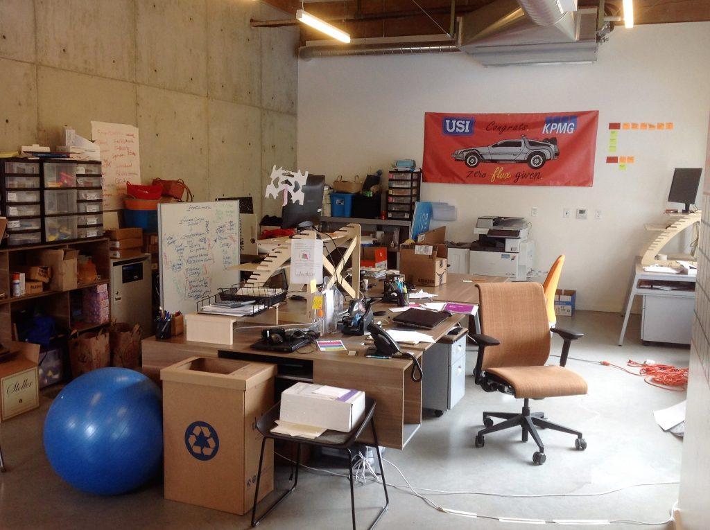TAO Office 1