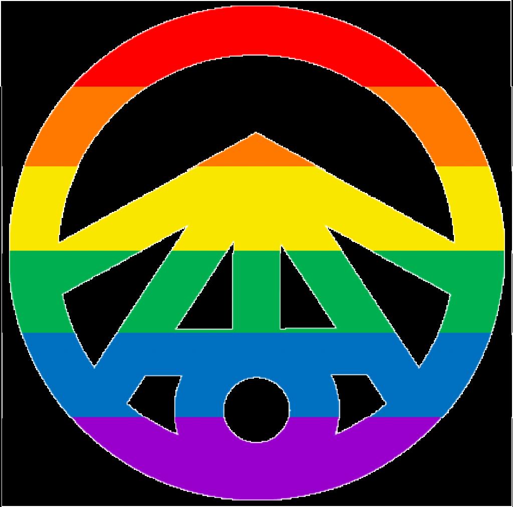 TAO Pride Logo 0