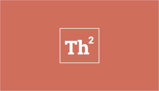 ThirtyThings Logo
