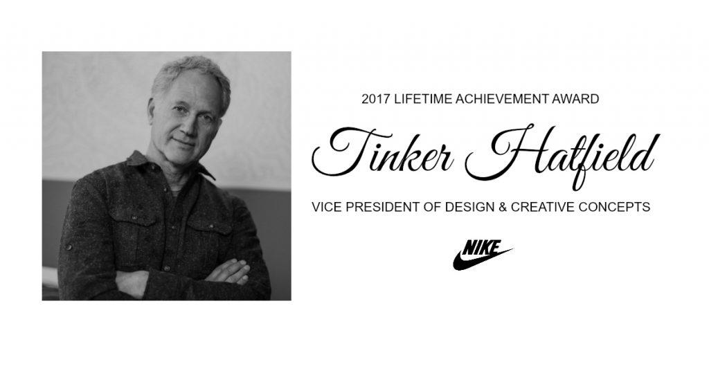 Tinker Blog 2