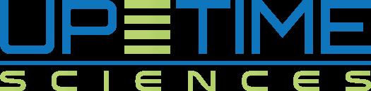 UpTime Logo 2016