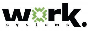 WorkSystems Inc.