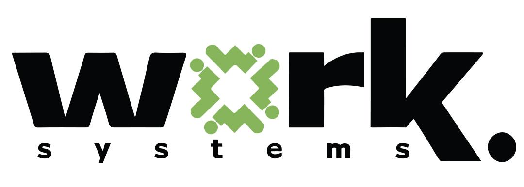 WSI Logo color58