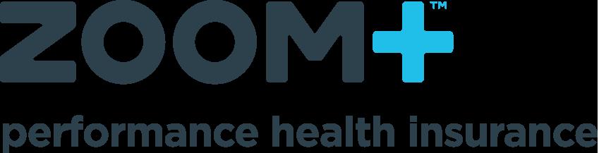 ZOOM Logo Tagline web colors 1