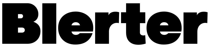 blerter-logo4-copy