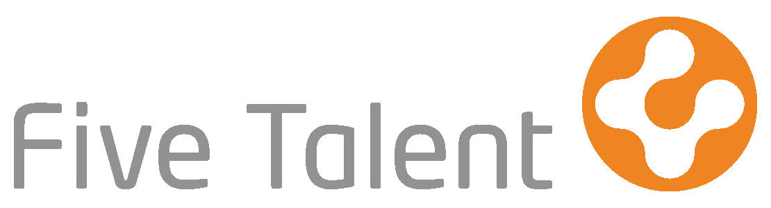 five-talent-master-logo