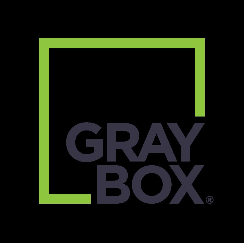 gb secondary logo registration dark