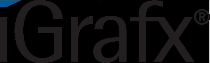 igrafx-logo