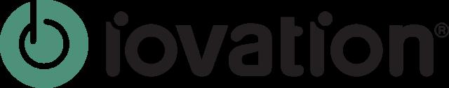 iovation logo