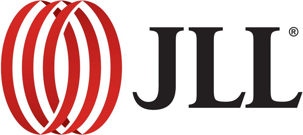 jll logo detail 0
