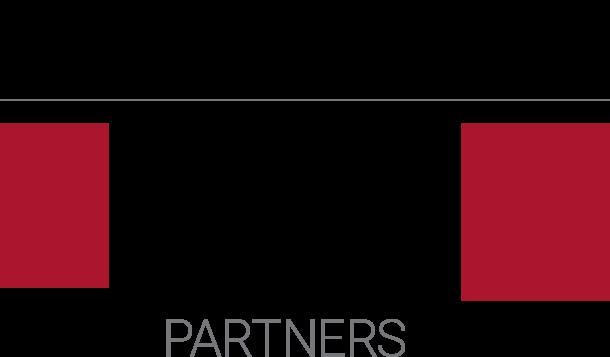 lane-logo