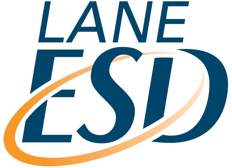 lesd logo