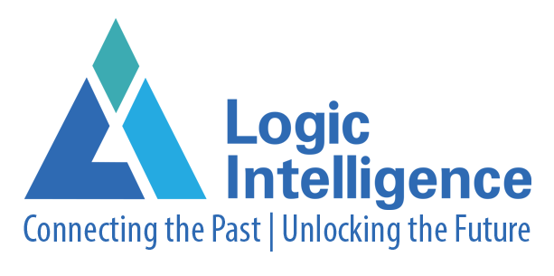 logicintelligence_logo_tag