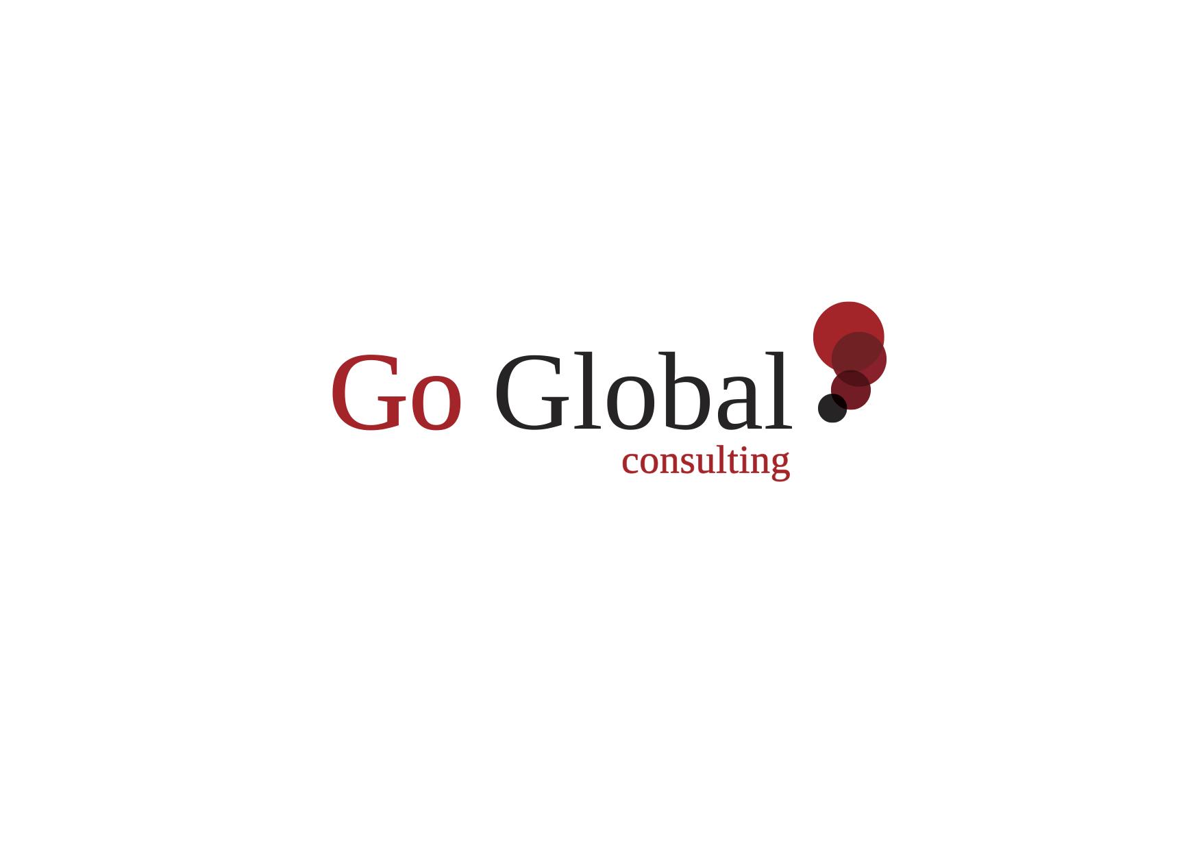 logo go global