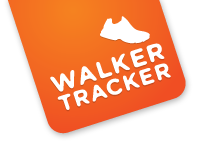 logo-walkertracker