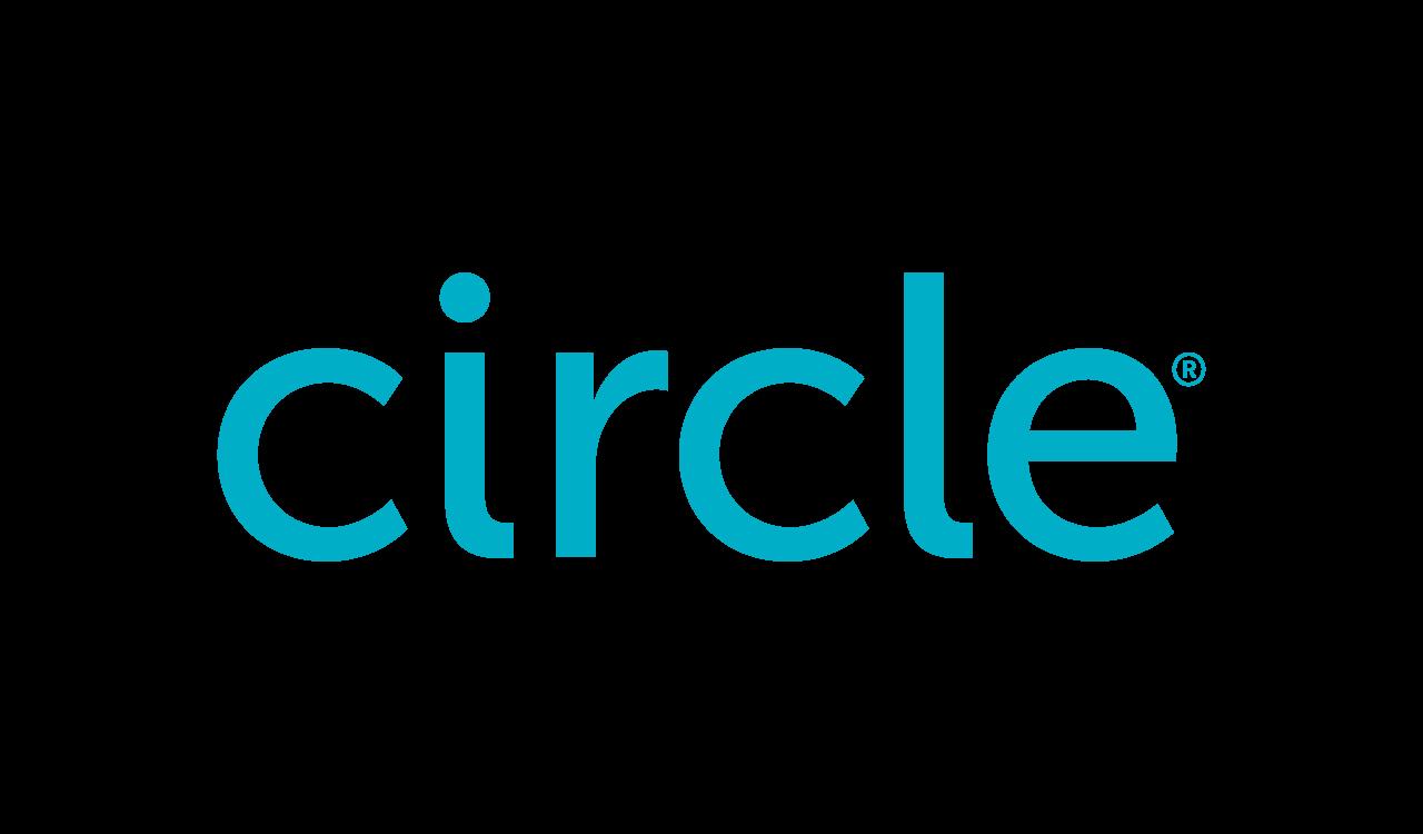 media-logolight