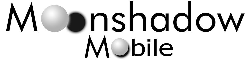 moonshadow_mobile_logo