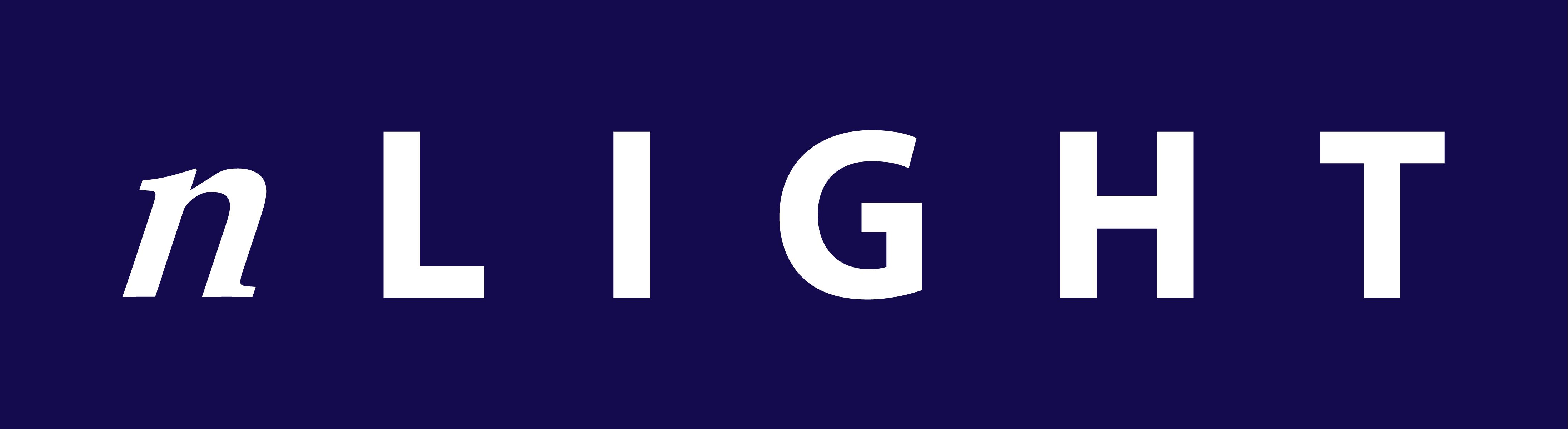 nLIGHT Logo FullColor RGB