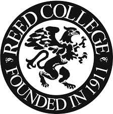 reed-college-logo