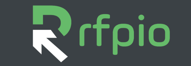rfpio logo black 1