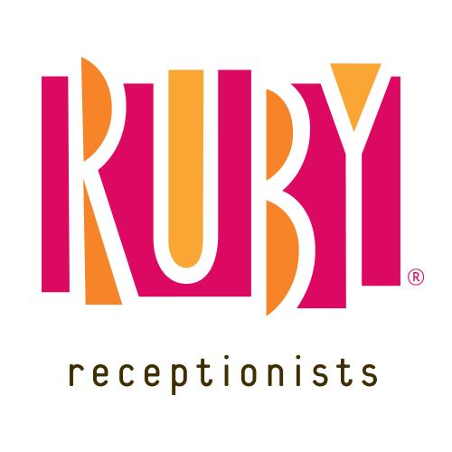 ruby_logo_hires_200x200