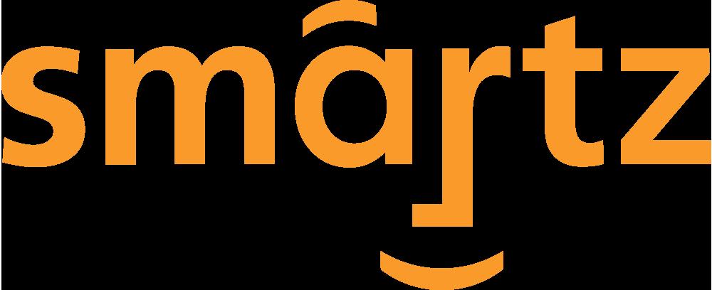 smartz 1000px
