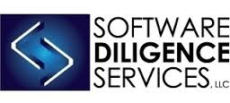 software-diligence-services