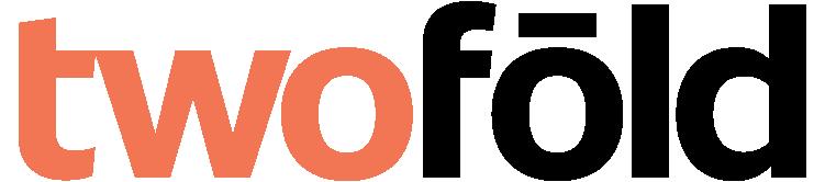 two-fold-logoblack-o@4x-1