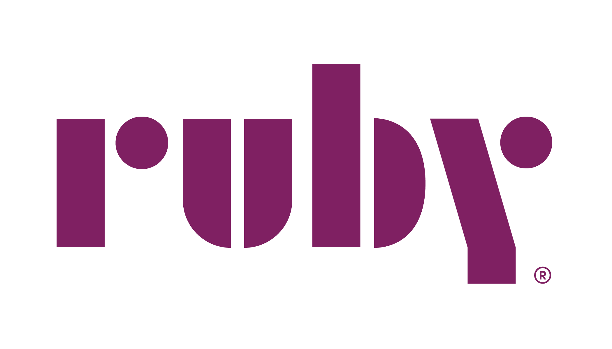 Ruby & TAO Partnership to Add New Channels for Member Engagement