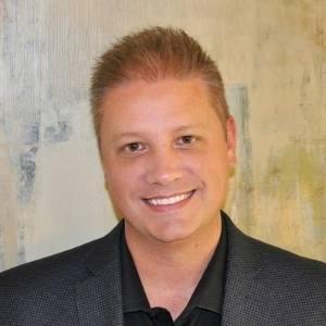 Brian Tol