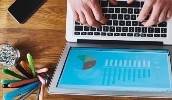 Data Analytics Strategy Leadership