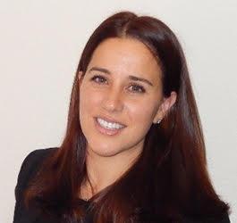 Juli Zarzour