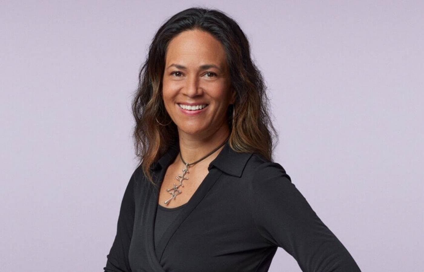 TAO Member Spotlight: Kate Winkler