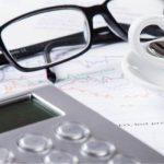 Raising Capital in a Crisis