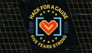 H4AC Website Image
