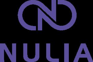 Nulia Logo