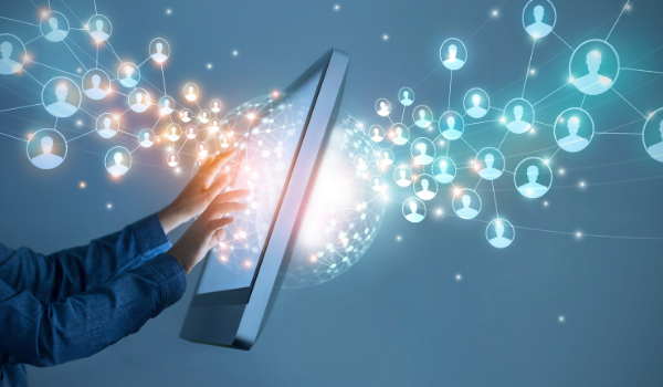 DASL Data Governance Website