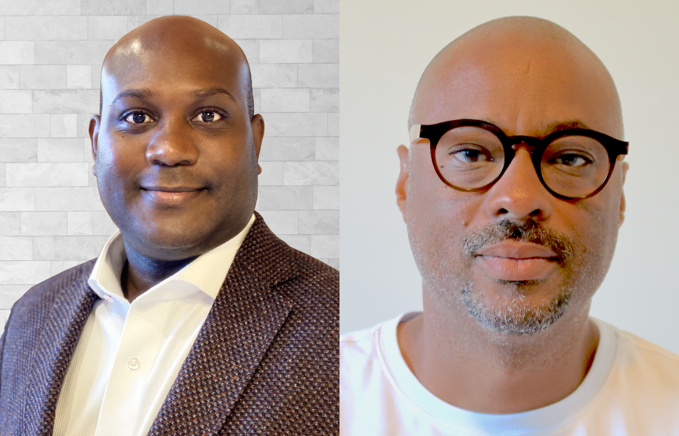 Sparq Worldwide execs on Black leadership as the way to win in e-commerce