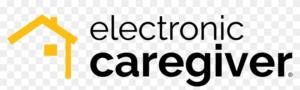 Electronic Caregiver, Inc